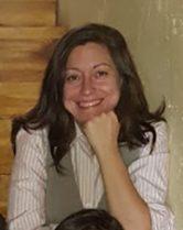 Monica Valdivielso