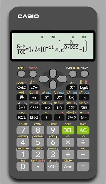 diodo ecuación del diodo