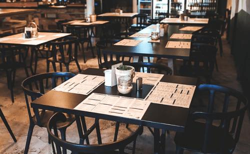 pulizie ristoranti