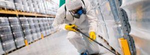 sanificazione-industriale-varese