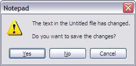 A melhor forma de pesquisar mensagens de erro