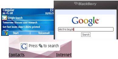 mobile-shortcut-search-app.jpg
