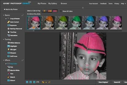 https://i1.wp.com/www.tecnofagia.com/wp-content/uploads/2008/04/photoshop-express-live.jpg