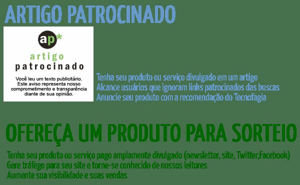 anuncie_tecnofagia3