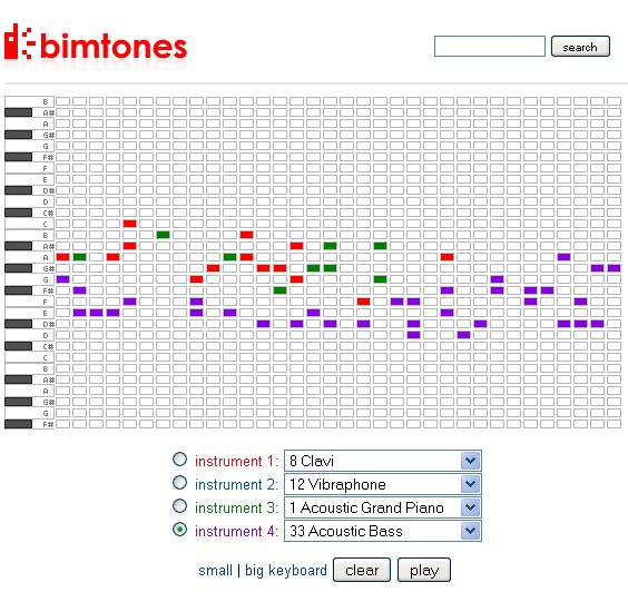 Como criar ringtones