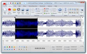 editor-de-audio