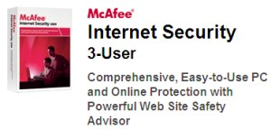 mcafee_is