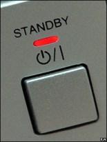 standby1
