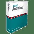 3 anos do Norman antivírus grátis