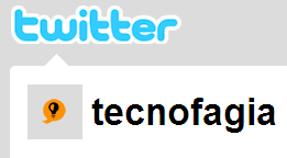 tecnofagia_no_twitter