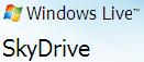 SkyDrive como unidade de rede