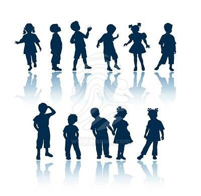Atividades online para crianças