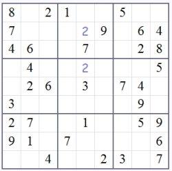 Os 5 melhores sites para jogar sudoku online