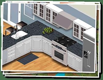 5 ferramentas grátis para design de casas e interiores