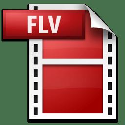 Como abrir vídeos FLV no Media Player