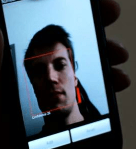 Android: Proteja aplicativos com reconhecimento facial