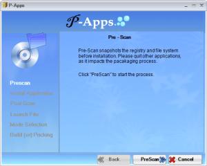 Como criar uma versão portable de qualquer programa