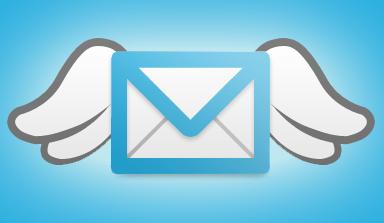 Como publicar seus emails no Twitter automaticamente