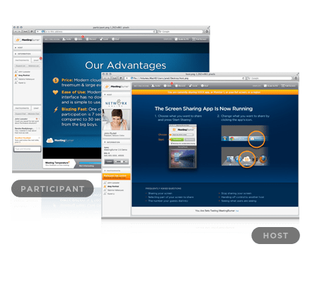 Faça videoconferências pela internet de graça