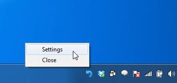 Como reabrir programas fechados sem querer
