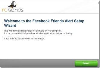 Facebook: Como receber uma notificação quando um contato ficar online