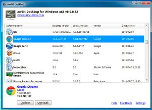 Como saber se seus drivers no Windows estão atualizados?