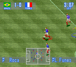 snes_soccer