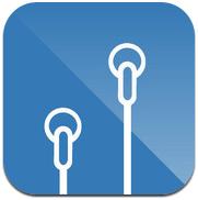 iPhone: Compartilhe seu fone com uma música diferente em cada lado