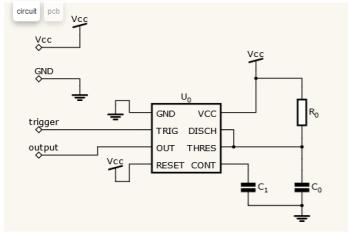 circuitsio1