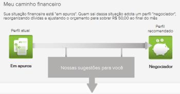guiabolso3
