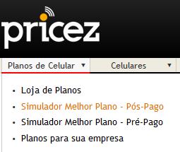 pricez1