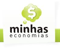 Site de controle financeiro pessoal online e grátis