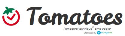 Ferramenta online grátis para aplicar a técnica Pomodoro