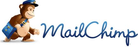 Ferramenta gratuita para newsletter: MailChimp