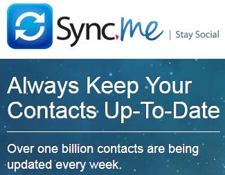 Android/iOS: Aplicativo atualiza automaticamente os dados de seus contatos