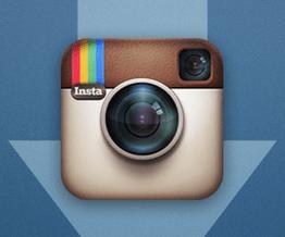 Como baixar vídeos do Instagram?