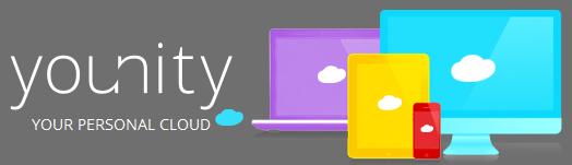 Acesse os arquivos do computador pelo smartphone ou tablet