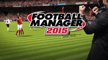 football_manager