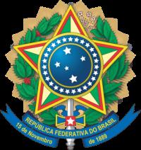 brasaoColorDeg