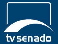 canal_tv_senado