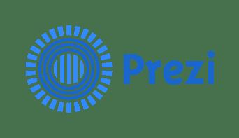 Prezi: como importar apresentações do PowerPoint em 9 passos