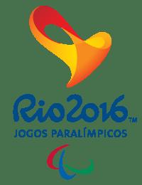 Rio_Paralympics_2016