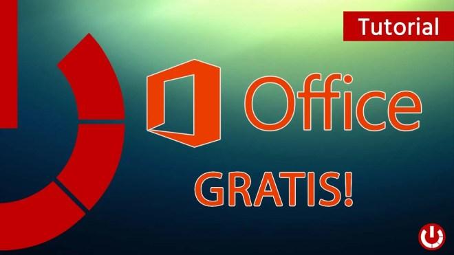Come scaricare e attivare Office 2016 Professional Plus gratis Windows e Mac