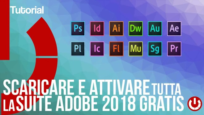 adobe 2018 gratis amtlib.dll gratis photoshop gratis illustrator gratis craccare adobe