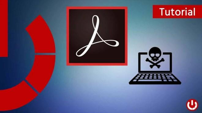 Come installare e attivare Adobe Acrobat DC gratis (2018)