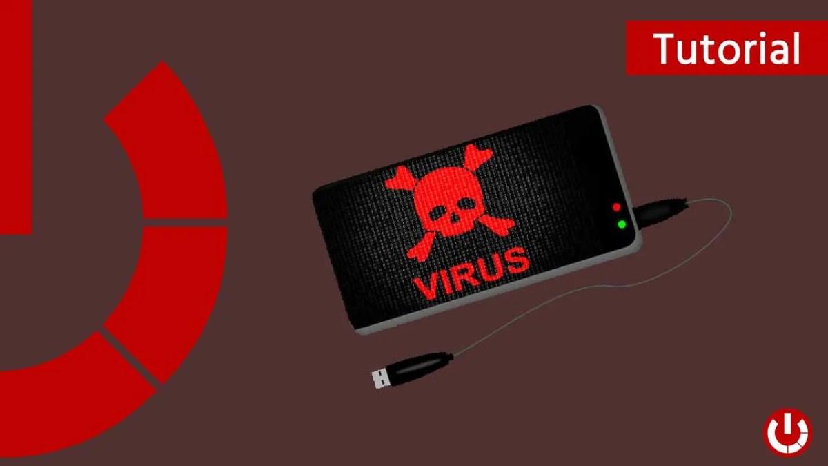 antivirus per hdd esterno