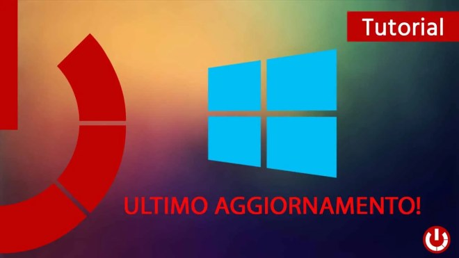 Come forzare l'aggiornamento di Windows 10