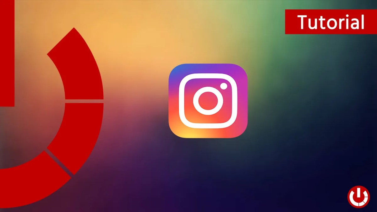 Instagram Moddato