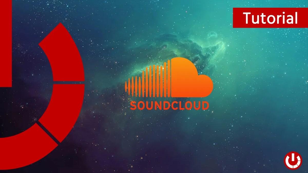 SoundCloud-miniatura