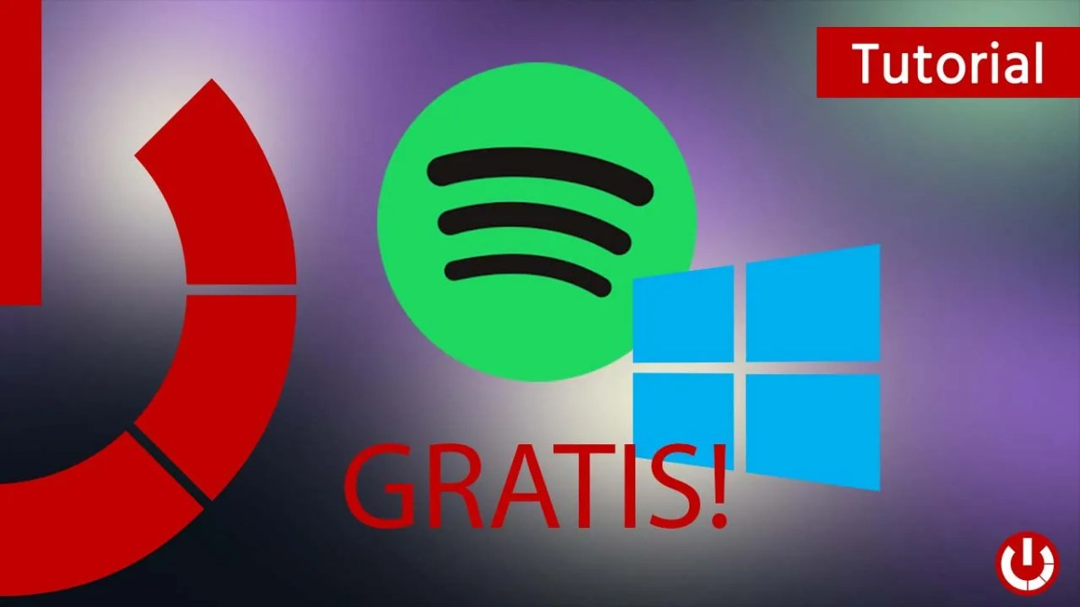 Come utilizzare Spotify Premium gratis su Windows